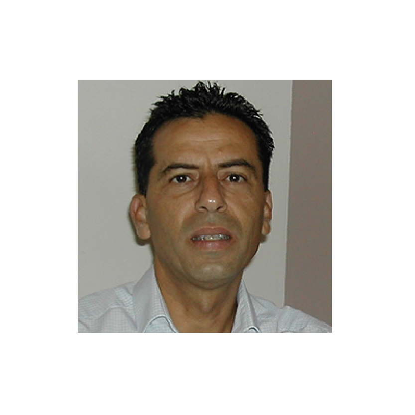 Dr Hichem CHARFI