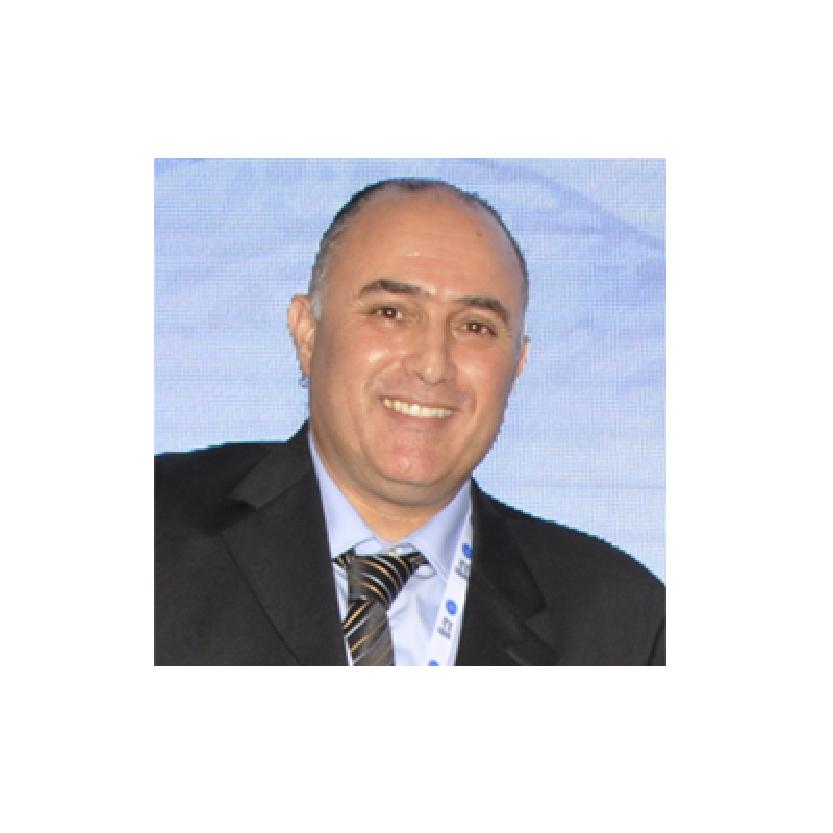 Dr Mehdi DAGHFOUS