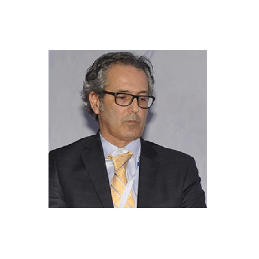 Dr. Nizar MAHJOUB