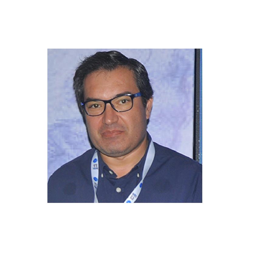 Dr. Moez TURKI