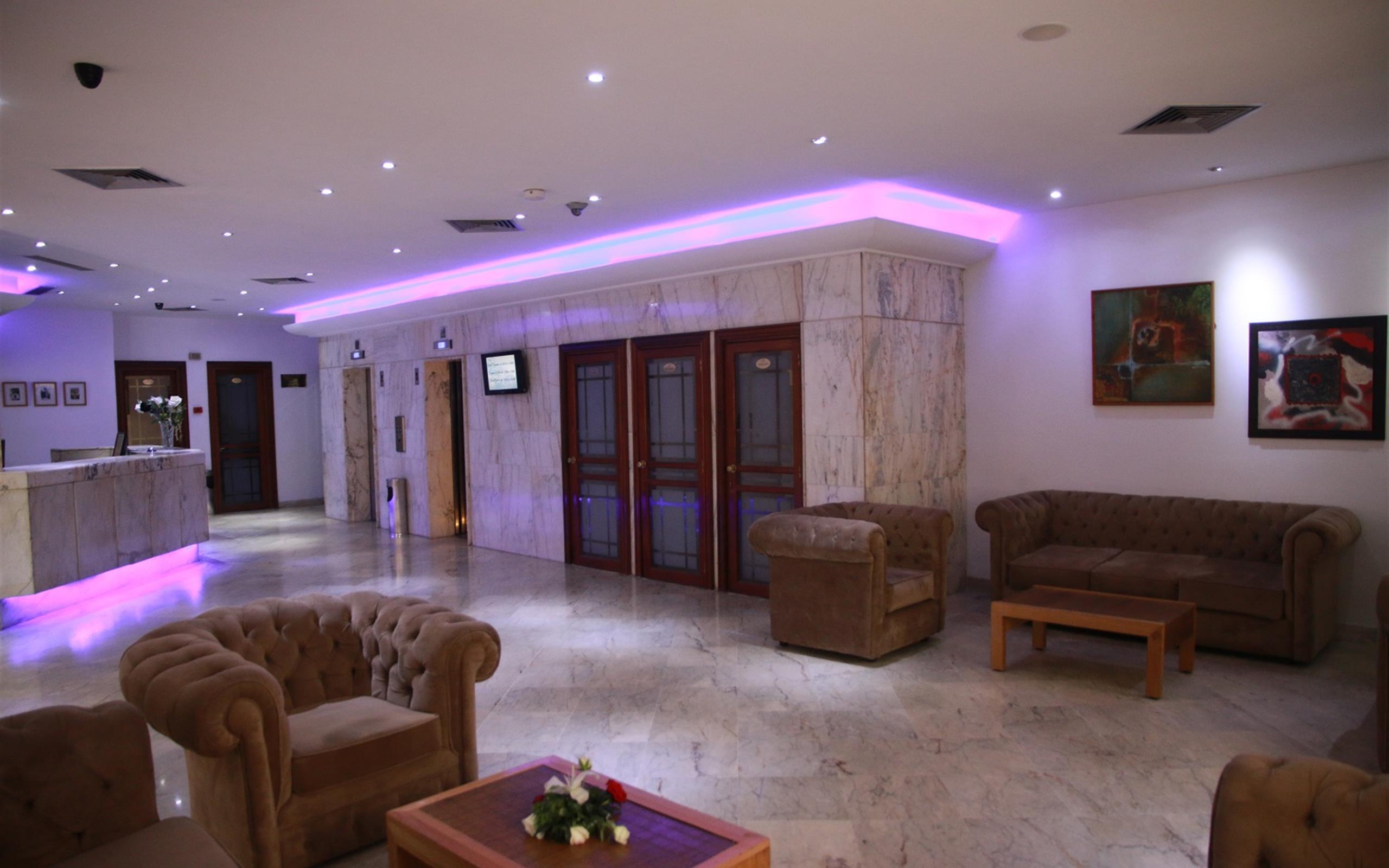 hotelPacha2