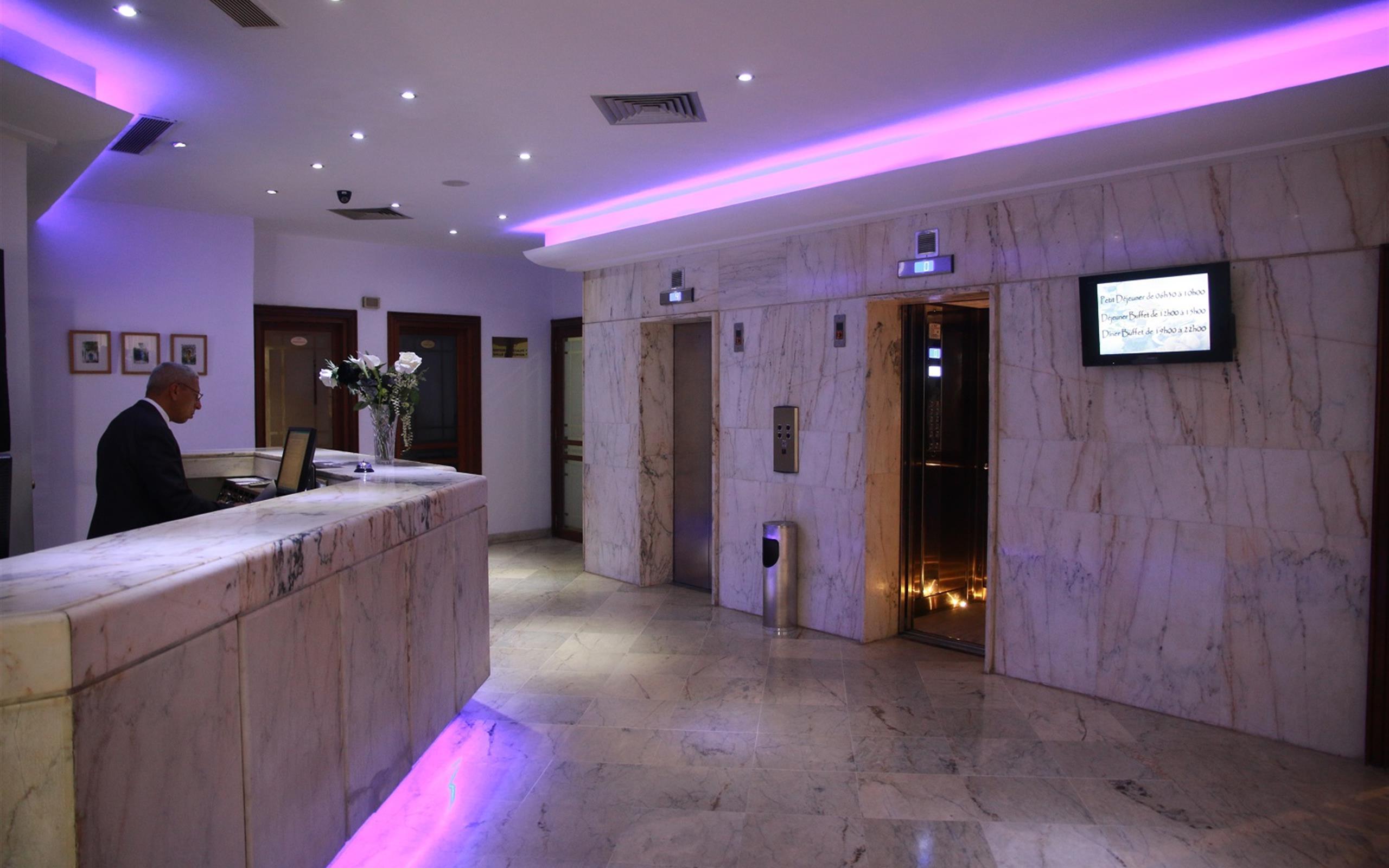 hotelPacha3