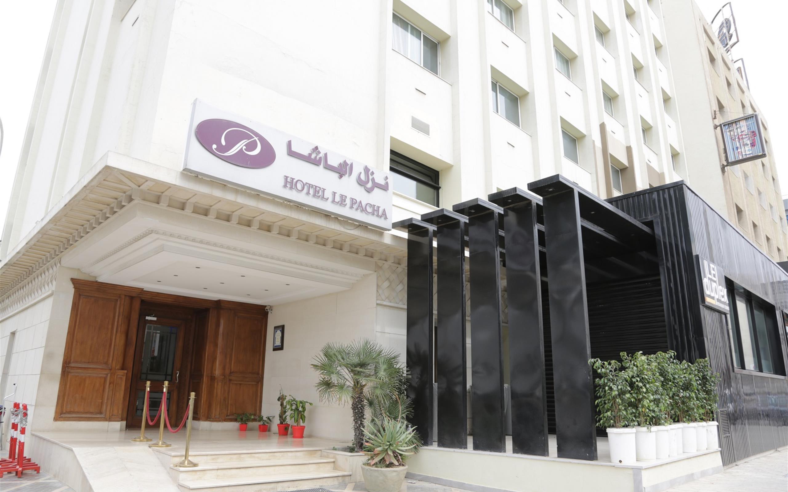 hotelPacha4